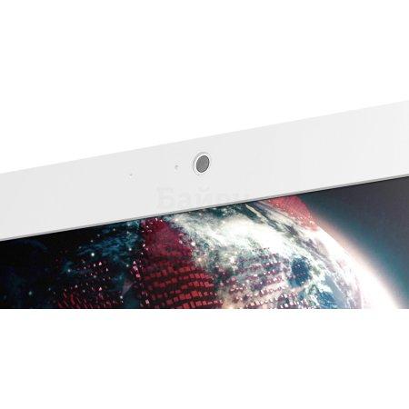 Lenovo C20-00 нет, Белый, 4Гб, 500Гб