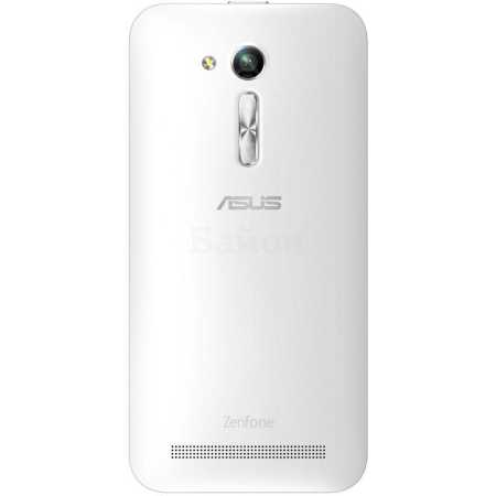 Asus Zenfone Go ZB450KL Белый