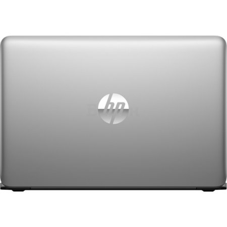 "HP EliteBook Folio 1030 G1 X2F04EA 13.3"", Intel Core M7, 1200МГц, 16Гб RAM, DVD нет, 512Гб, Windows 10 Pro, Серебристый, Wi-Fi, Bluetooth"