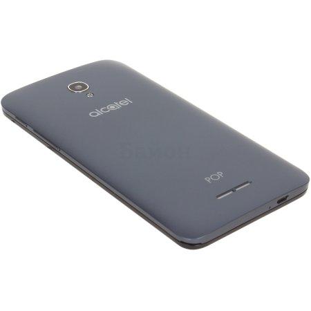 Alcatel Pop 4 Plus 5056D Черный