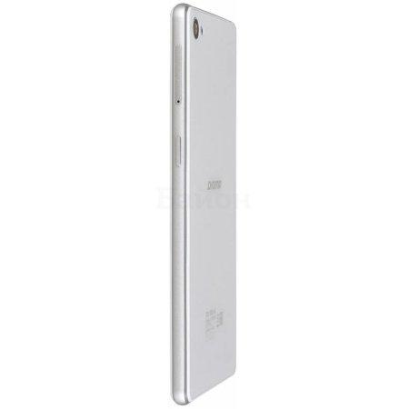 Digma Vox S503 16Гб, Белый, Dual SIM, 4G LTE, 3G