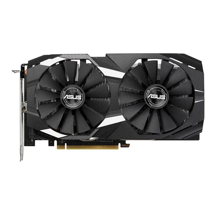 Asus AMD Radeon RX 580 MINING