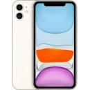 Apple iPhone 11 64Gb Белый