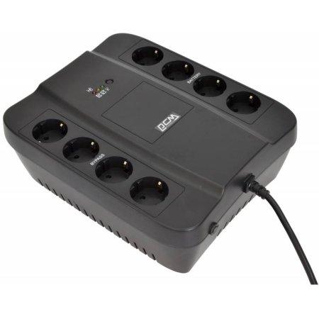 Powercom Spider SPD-850N 850ВА
