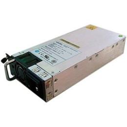 Блок питания для сервера AC MODULE 460W/G AC MODULE HUAWEI