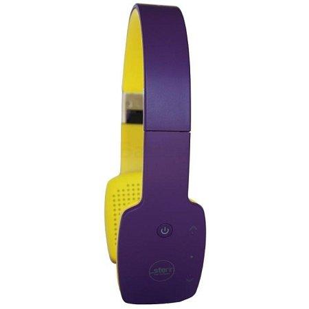 Stenn SB-290 Фиолетовый