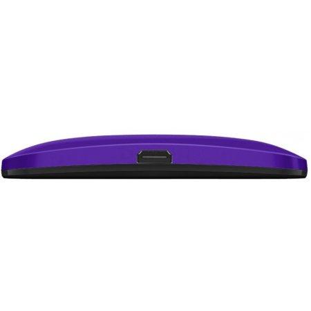 Asus Zenfone 2 Laser ZE500KL 32Гб, Пурпурный