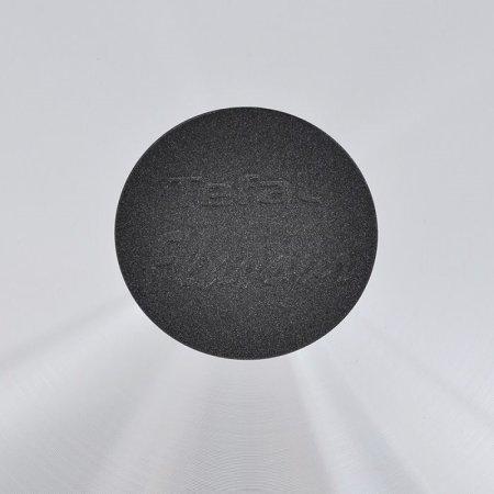 Tefal H 1154174 Черный, гриль-сковорода, 31см, алюминий