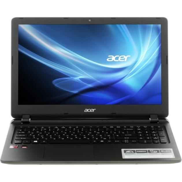 Acer Aspire ES1-523-22YE