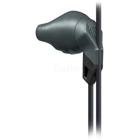 JBL GRIP P200 Черный