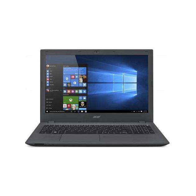 Acer Extensa EX2520G-547B