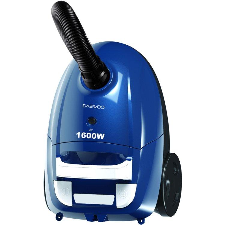 Купить Daewoo RGJ-220S в интернет магазине бытовой техники и электроники
