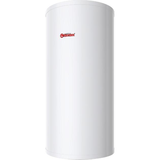 Thermex Praktik IRP 120V Белый, электрический, накопительный IRP 120 V