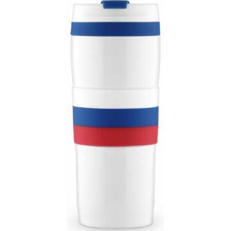 LaPlaya Tricolor Mug