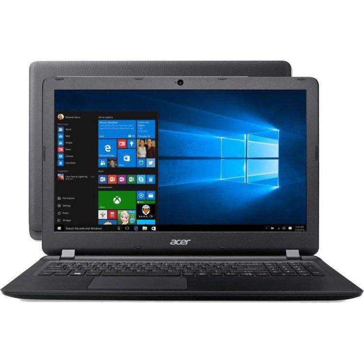 Acer Aspire ES1-132