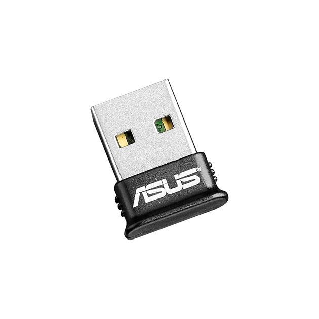 ASUS USB-BT400 3Мбит/с