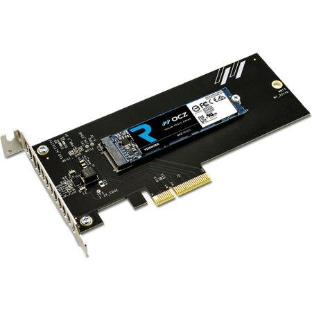 Toshiba OCZ RVD400-M22280-1T-A