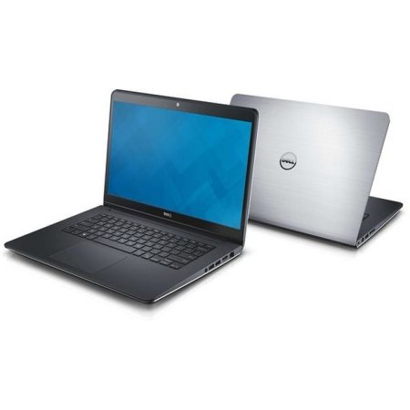 "Dell Inspiron 5558 15.6"", Intel Core i3, 1700МГц, 4Гб RAM, 500Гб, Голубой, Wi-Fi, Linux, Bluetooth, WiMAX"