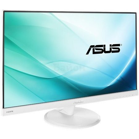 ASUS VC239H-W