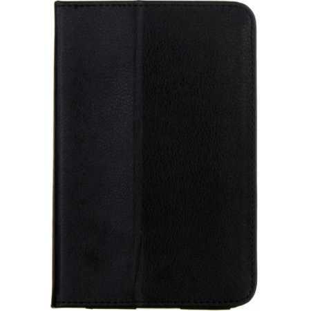 IT Baggage ITSSGT7202-1 чехол-книжка, кожзам, Черный