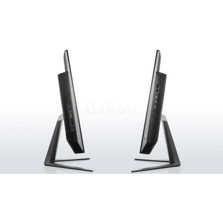 Lenovo Idea Center AIO 700 1 Тб HDD, 12Гб, 1120Гб, Windows, Intel Core i7