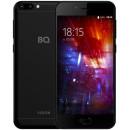 BQ 5203 Vision Черный