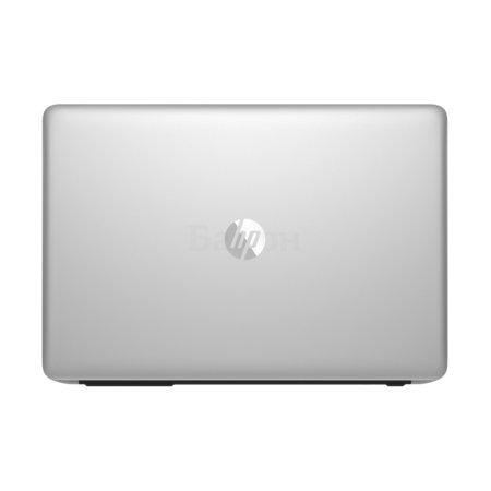 "HP 17-x013ur 17.3"", Intel Core i3, 2МГц, 4Гб RAM, DVD-RW, 1Тб, Серебристый, Wi-Fi, Windows 10 Домашняя, Bluetooth"