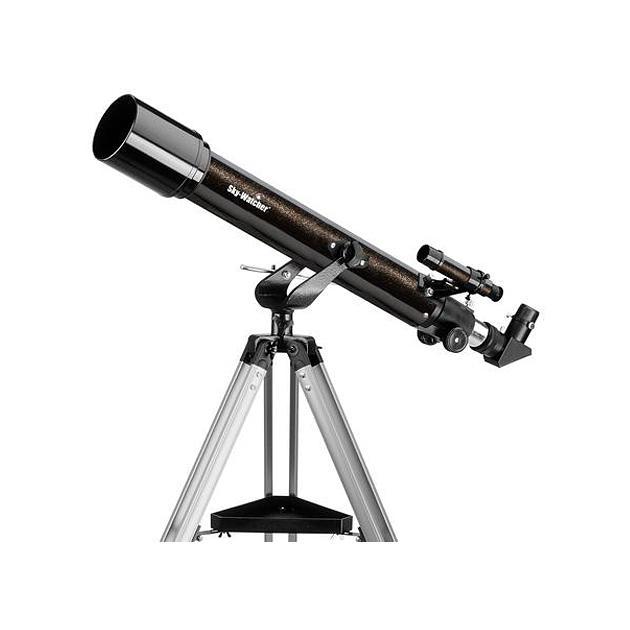 Sky-Watcher BK 707AZ2 рефрактор, ахромат 67953