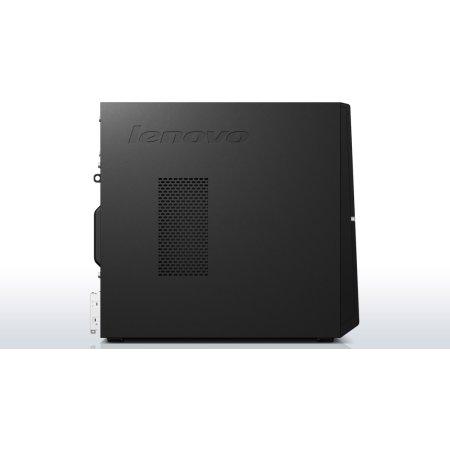 Lenovo IdeaCentre 510S-08ISH 2410МГц, Intel Core i3, 500Гб