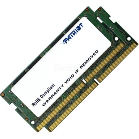 Patriot Memory PSD48G2133SK 32