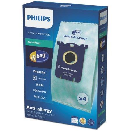 Philips s-bag FC8022/04