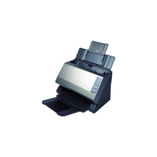 Xerox DocuMate 4440i Протяжный, A4 100N02942