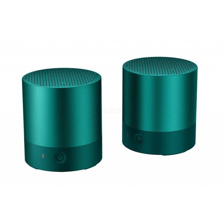 Huawei Mini Speaker CM510, пара