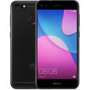 Huawei Nova Lite 16Гб, Dual SIM, 4G LTE, 3G Черный