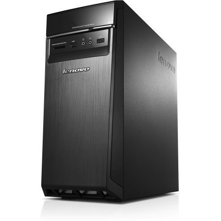 Lenovo IdeaCentre 300-20ISH Intel Core i3, 3700МГц, 4Гб RAM, 500Гб, Win 10