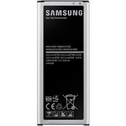 Samsung EB-BN910BBEGRU