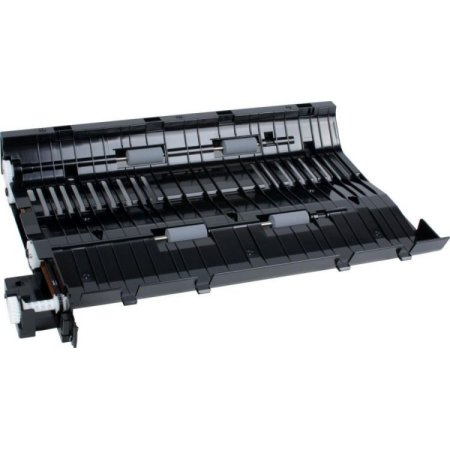 Дуплекс DU-480 для Kyocera TASKalfa 1800/2200/1801/2201