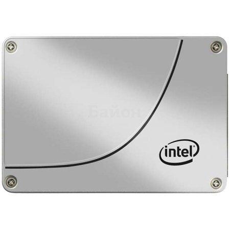 Intel DC S3610 1200Гб