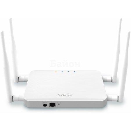 EnGenius Wireless Dual Band ECB600