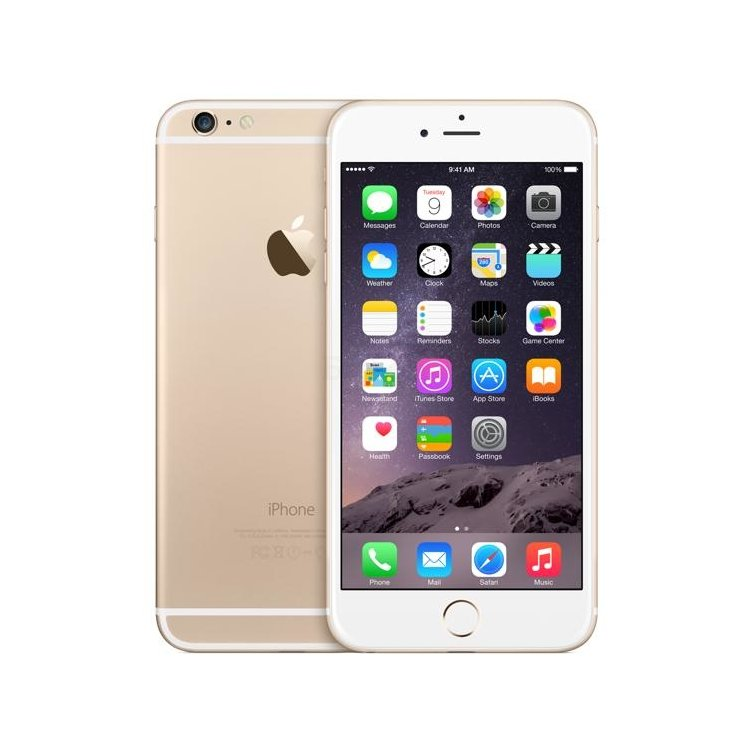 Apple iPhone 6 ECT, 32Гб