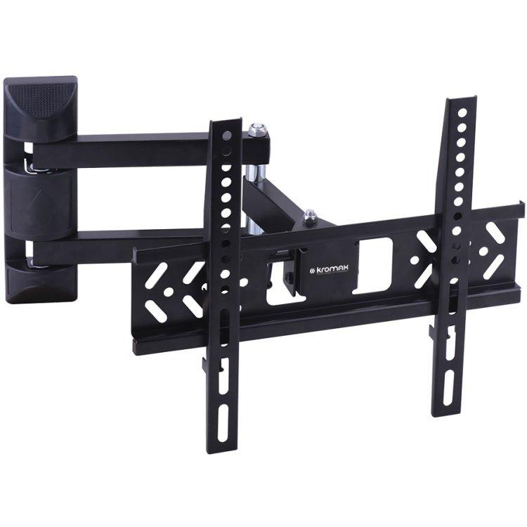 Купить Kromax PIXIS-XS в интернет магазине бытовой техники и электроники