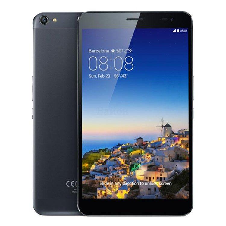 "Huawei MediaPad T1 7"", WI-Fi+3G, 8Гб"