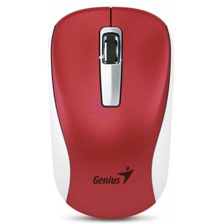 Genius NX-7010 Красный