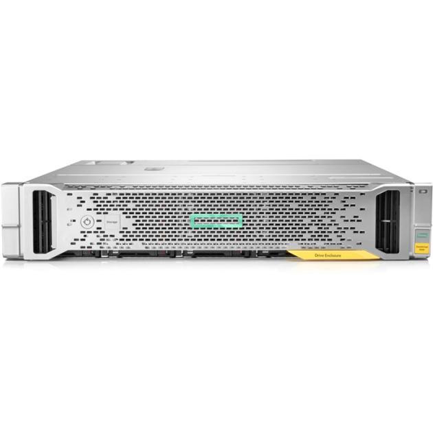 HP StoreVirtual 3200 N9X17A