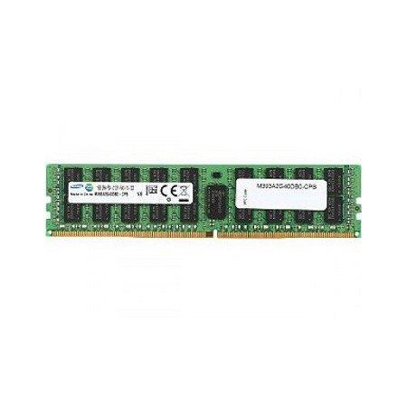 Samsung 1190690 DDR4, 16Гб, PC4-17000, 2133, RDIMM