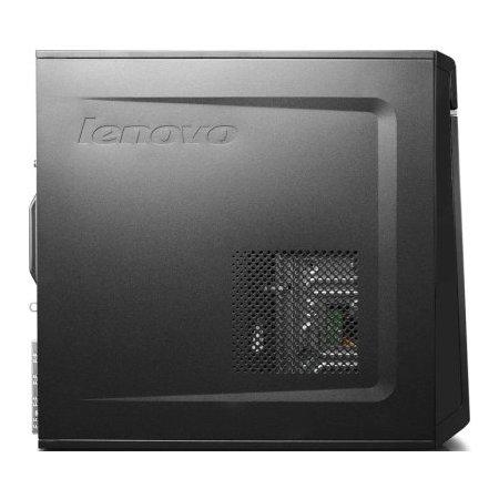 Lenovo IdeaCentre 300-20ISH i3 6100/4Gb/500Gb/HDG530/Free DOS