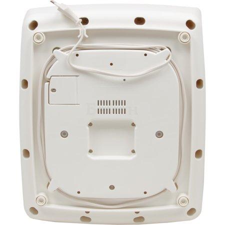 Гидромассажная ванночка для ног Rowenta TS8051F0 225Вт золотистый