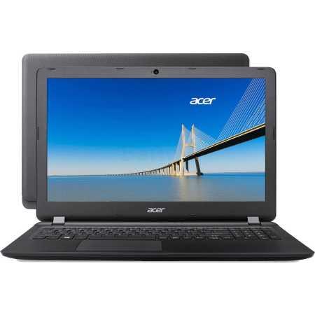 """Acer Extensa EX2540-542P 15.6"""", Intel Core i5, 2500МГц, 4Гб RAM, 1000Гб, Черный, Windows 10 Домашняя"""
