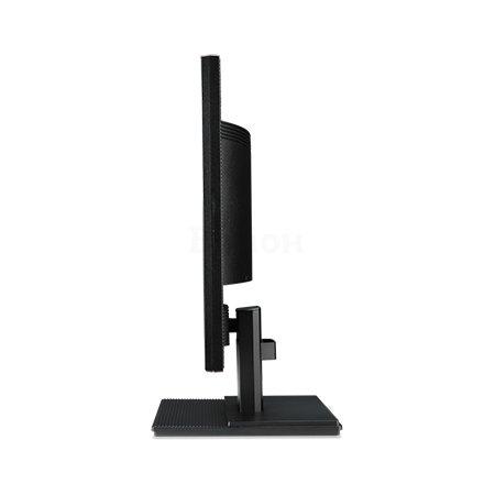 """Acer V276HLBD 27"""", Черный, DVI, Full HD, MVA"""