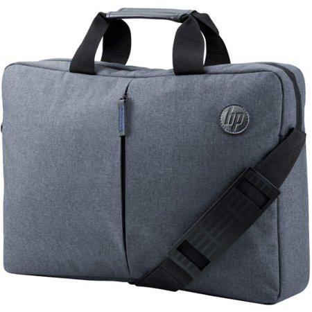 HP Essential Topload K0B38AA